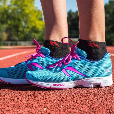 Newton Distance Elite Women's Running Shoes - SS20