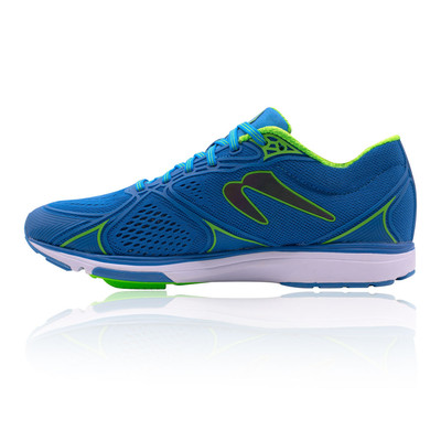 Newton Fate 5 Running Shoes - SS20