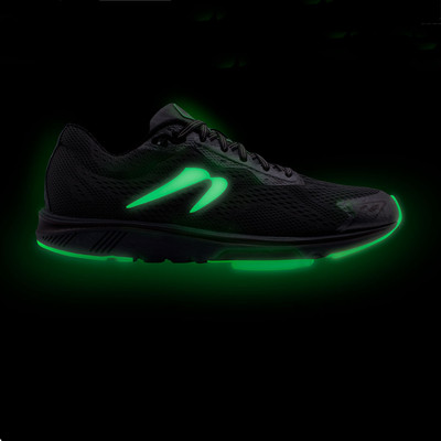 Newton All Weather Gravity-Glow Women's Running Shoes - SS20