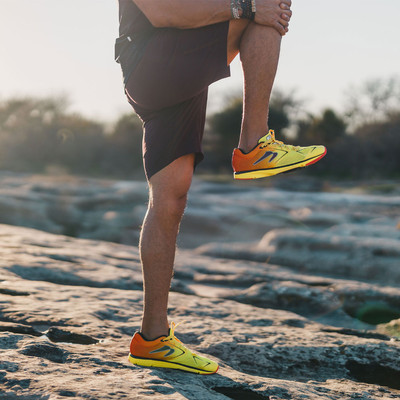 Newton Distance 9 Running Shoes - AW20