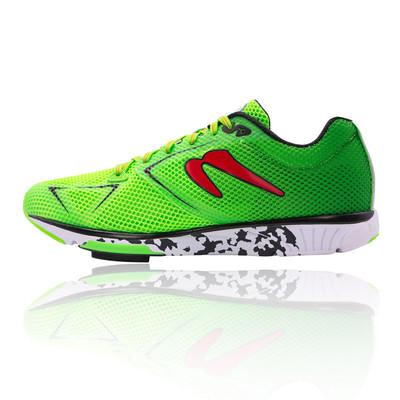 Newton Distance S 9 zapatillas de running  - AW20