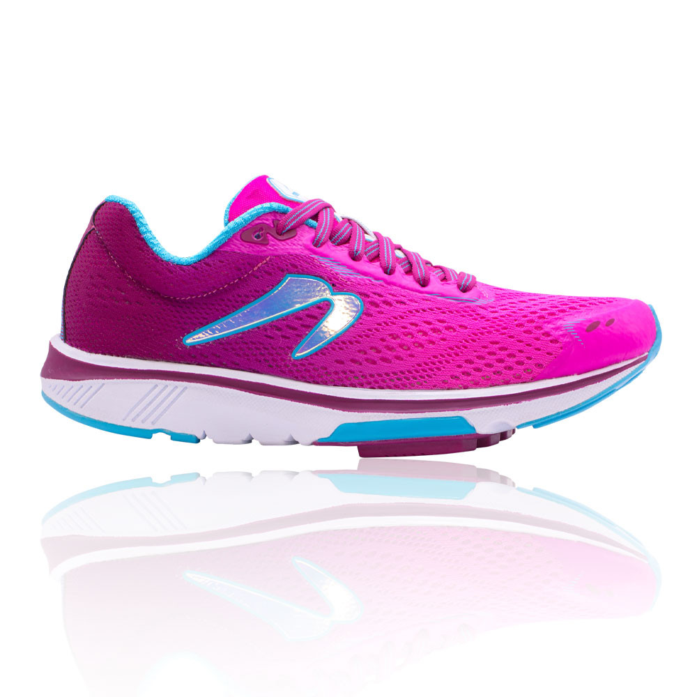 Newton Motion 9 Women's Running Shoes - AW20