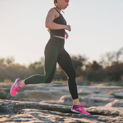 Newton Motion 9 femmes chaussures de running - AW20