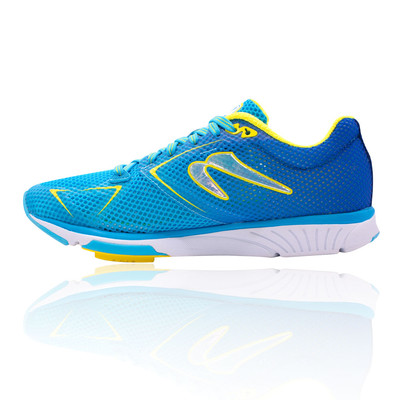 Newton Distance 9 Women's Running Shoes - AW20