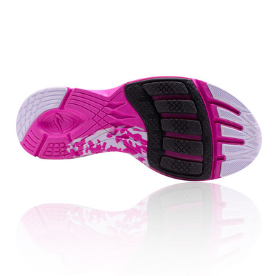 Newton Distance S 9 para mujer zapatillas de running  - AW20
