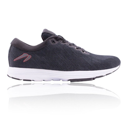 Newton Fusion Running Shoes - SS21