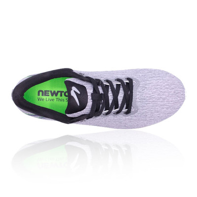 Newton Fusion Women's Running Shoes - SS21