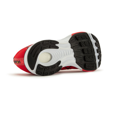 Newton Fate 6 Running Shoes - SS21