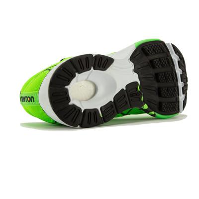 Newton Kismet 6 Running Shoes - SS21