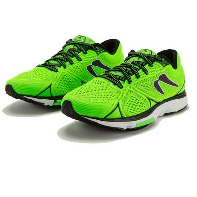 Newton Kismet 6 zapatillas de running  - SS21