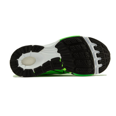 Newton Kismet 6 scarpe da corsa - SS21