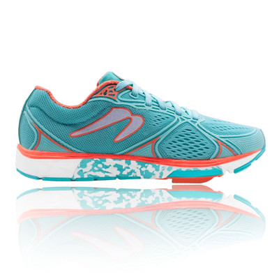 Newton Kismet 6 Women's Running Shoes - SS21