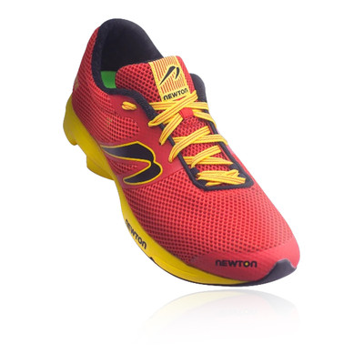 Newton Distance Elite Running Shoes - AW20