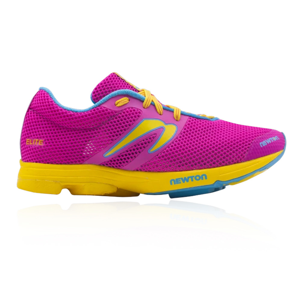 Newton Distance Elite Women's Running Shoes - AW20