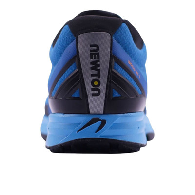 Newton Boco AT 5 Trail Running Shoes - SS21