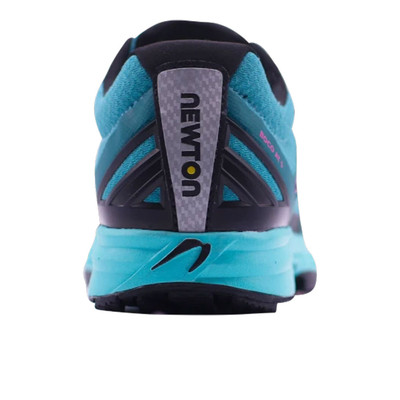 Newton Boco AT 5 Women's Trail Running Shoes - SS21