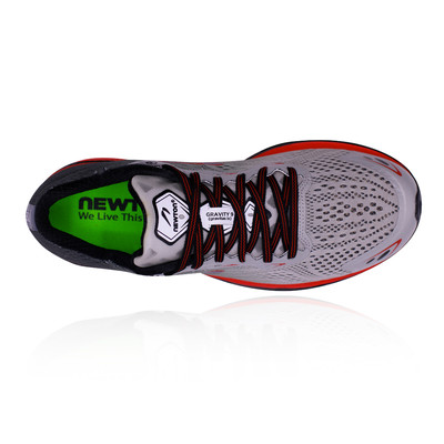Newton Gravity 9 Running Shoes - AW20