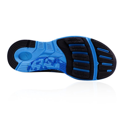 Newton Motion 9 Running Shoes - AW20