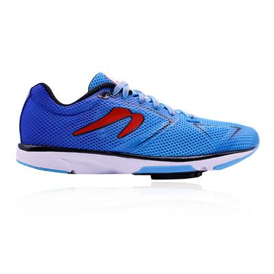 Newton Distance 9 chaussures de running - AW20