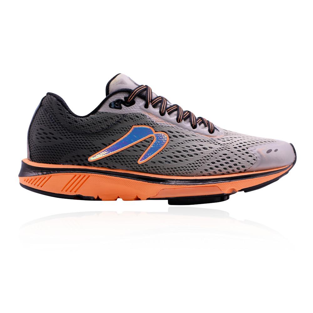 Newton Gravity 9 Women's Running Shoes - AW20