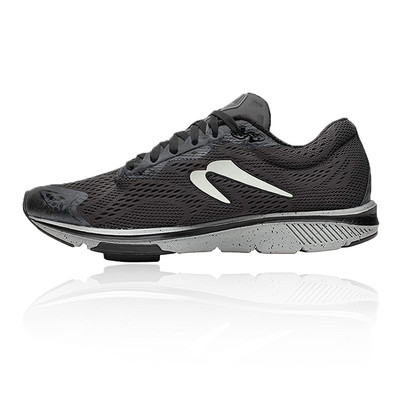 Newton All Weather Gravity-Glow Running Shoes - SS21