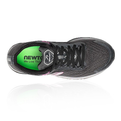 Newton All Weather Gravity-Glow Women's Running Shoes - SS21