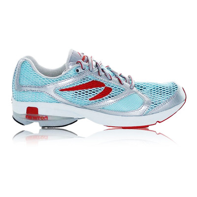 newton gravity s running shoes 79