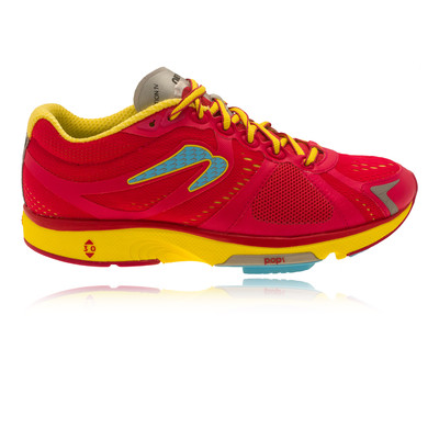 Newton Motion Shoes Reviews