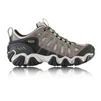 Oboz Sawtooth Low Women's Walking Shoes