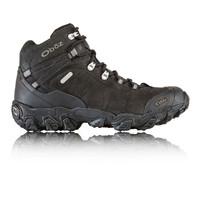 Oboz Bridger Mid B-DRY Walking Boots - SS18