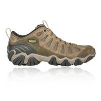 Oboz Sawtooth Low Walking Shoes