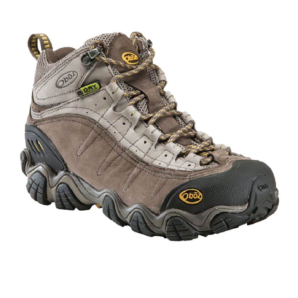 Popular Hey, You There, Tossing Your Hiking Boots Into The Basement  Wwwreicom This Womens Boot Has A Molded Thermoplastic Urethane Shell Around The Bottom To Keep Moisture Out, And Waterproof Liners To