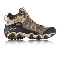 Oboz Sawtooth Mid B-DRY Walking Boots
