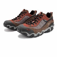 Oboz Firebrand II B-DRY Walking Shoes - SS18