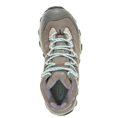 Oboz Bridger Mid B-Dry Women's Walking Boots - SS19