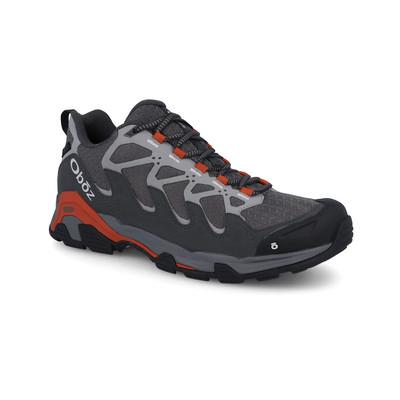 Oboz Cirque Low B-DRY zapatillas de trekking