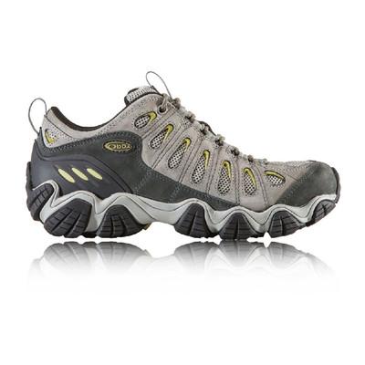 SS18 scarpe Sawtooth da Oboz passeggio Low w48XAnxqv