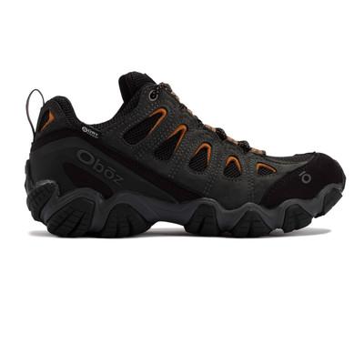 Oboz Sawtooth Low B-DRY scarpe da passeggio -  AW21