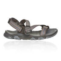 Oboz Sun Kosi Walking Sandals - SS19
