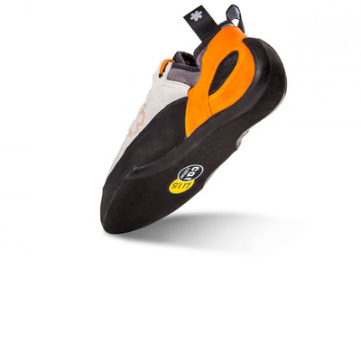 Ocun Jett LU Climbing Shoes - AW20