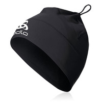 Odlo Polyknit Running and Outdoor Hat - AW18