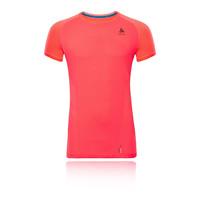 Odlo de cuello redondo para mujer S/S T-Shirt - SS18