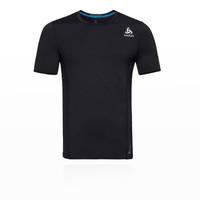 Odlo BL Crew neck Ceramicool pro T-Shirt - SS18