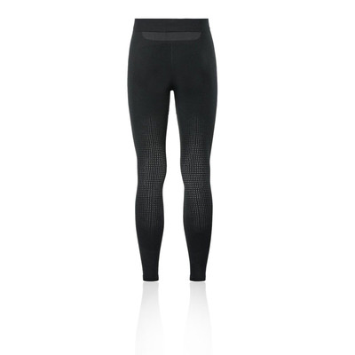 Odlo Performance Warm Leggings - AW19