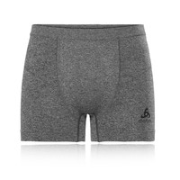 Odlo Performance Light Boxer Shorts - AW18