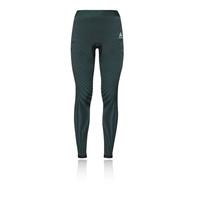 Odlo Futureskin Warm Women's Leggings - AW18