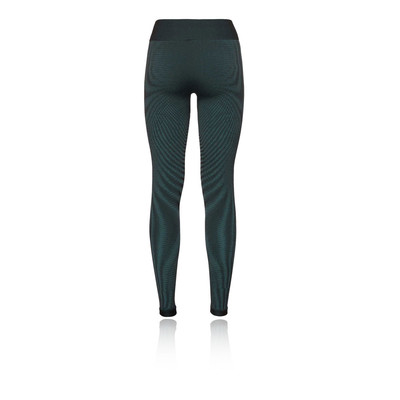 Odlo Futureskin Warm Women's Leggings
