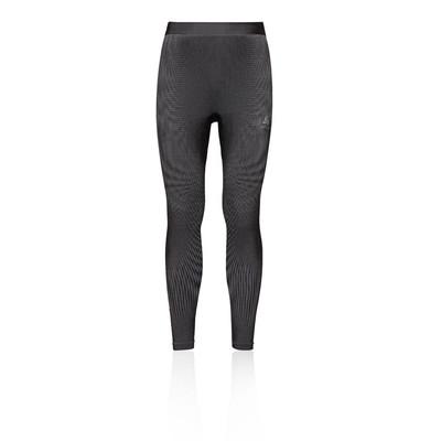 Odlo Futureskin Warm Women's Leggings -  AW19