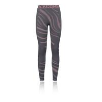 Odlo Blackcomb Performance Women's Leggings - AW18