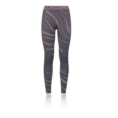 Odlo Blackcomb Performance Women's Leggings